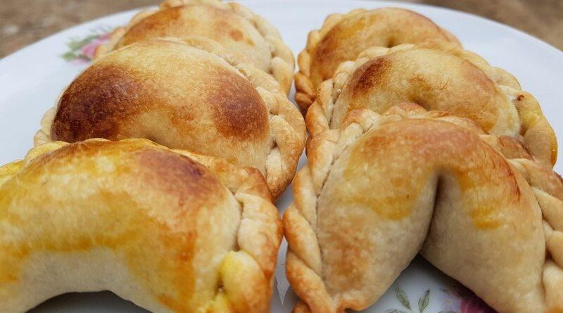 voyage culinaire Bolivie