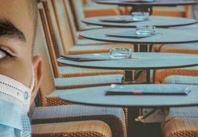 Restaurants et Covid19